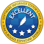 Software Informer Editors Pick