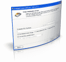 Outlook Import Wizard product